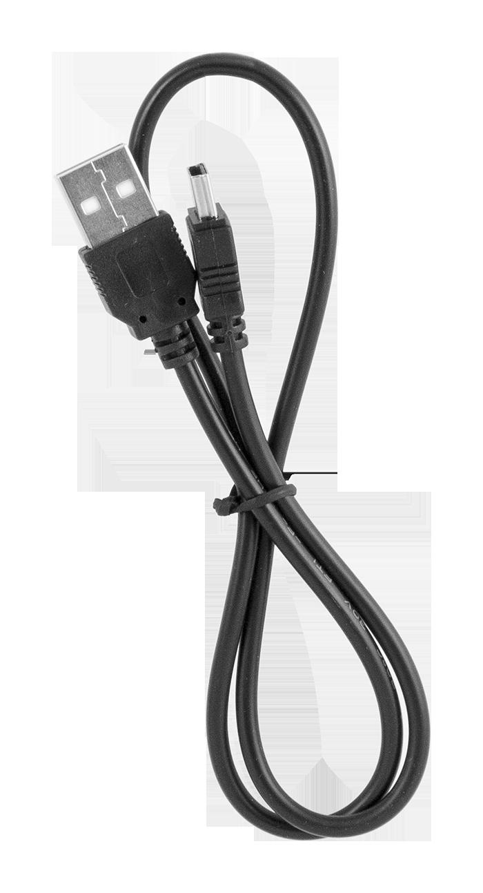 e700_power_cord