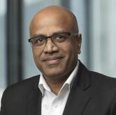 Ericsson anunță noul Head of Market pentru Regiunea Europa și America Latină