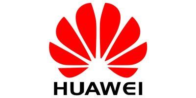 Huawei anunță noul centru Huawei Enterprise Global Service în București – O nouă experiență de top în domeniul Serviciilor ICT
