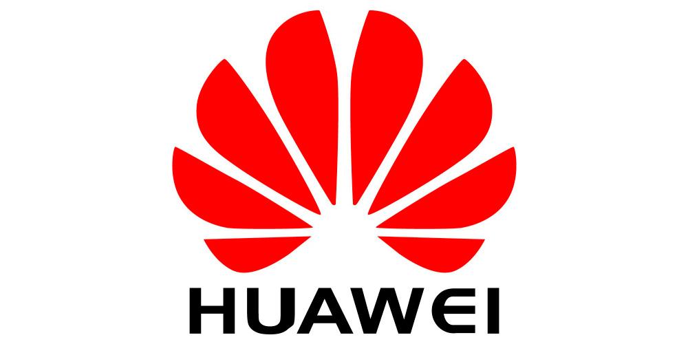 Huawei Technologies_logo