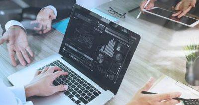 Mai multe resurse de voce și date naționale și în roaming cu noua ofertă Orange pentru IMM-uri și mici întreprinzători