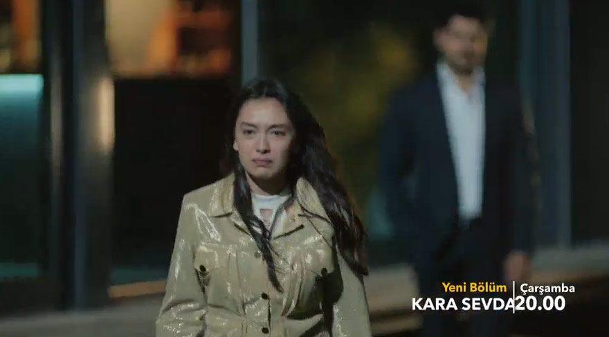 kara-sevda-13