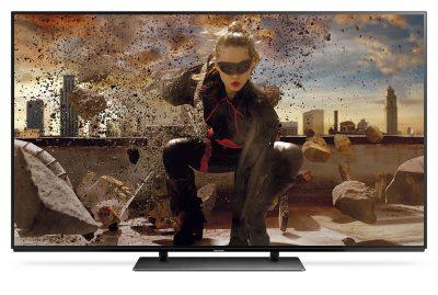 Televizoarele Panasonic OLED 4K Pro EZ1000 și EZ950  au încheiat cu succes un riguros proces de optimizare și certificare
