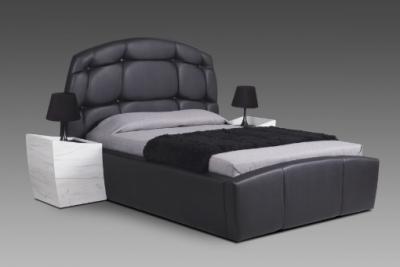 Ai vazut ce paturi frumoase comercializeaza cei de la Saltele-Online.ro?