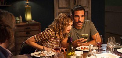 """Filmele premiate de public la Berlin, Sundance, Toronto, Vilnius sau Veneția vin la Audience Award Film Festival – """"Insyriated"""" și """"Perfetti Sconosciuti"""" proiecții în premieră –"""