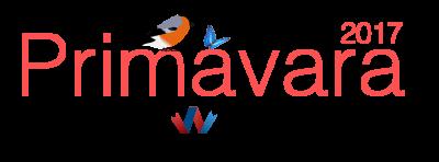 BlogAwards organizeaza, in parteneriat media cu Blogatu.ro competitia Primavara BlogAwards 2017