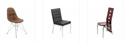Sfaturi utile in alegerea scaunelor din locuinta