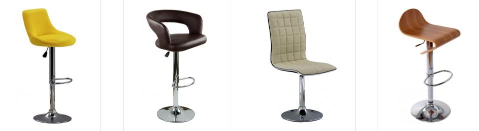 Sfaturi utile in alegerea scaunelor de bar