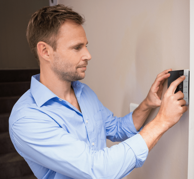 Noi dispozitive Allview Smart Home