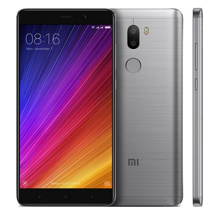 Promotiile Xiaomi continua la gearbest