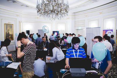 Innovation Labs 2017 și-a desemnat câștigătorii