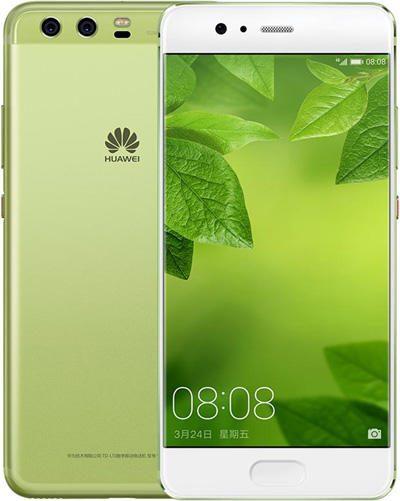 Experiență de utilizare peste așteptări cu noul Huawei P10!