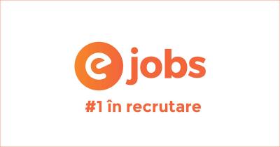 Studiu eJobs: 3 din 5 angajați consideră că își pot găsi un job mai bun în mai puțin de 3 luni
