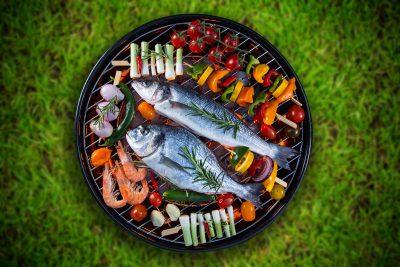 Alfredo Seafood: Investiție de 350.000 de euro în gama de produse Gata de Gătit