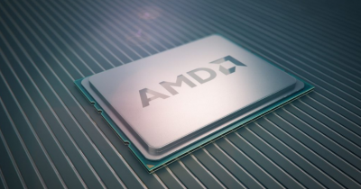 AMD dezvăluie o gamă extinsă de produse cu performanțe ridicate și tehnologii care susțin creșterea companiei
