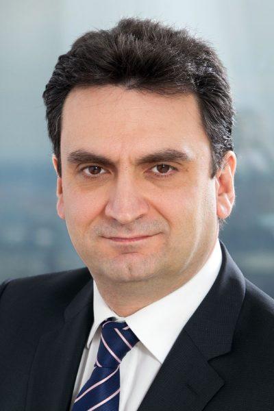 Telekom Romania anunță rezultate financiare îmbunătățite pentru T1 2017