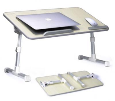 Stand laptop Avantree TB101L – prezentare