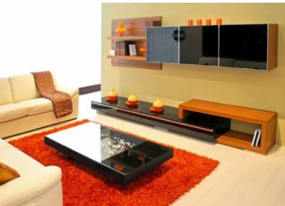 MobiliCasa.ro – tot ce ai nevoie pentru casa ta
