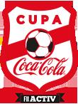 Încep primele meciuri regionale din Cupa Coca-Cola 2017 – Peste 8400 de liceeni înscrişi în competiţie şi  premii care te trimit la Londra