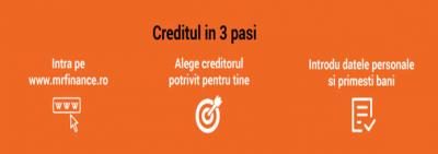 Cu noul site mrfinance.ro, orice credit online va fi mai ușor de accesat!