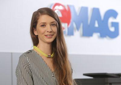 eMAG recrutează 25 de interni în programul Talent Internship 2017  în București, Craiova și Iași
