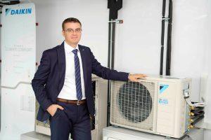 Daniel Vasile_Managing Director Daikin Romania (1)