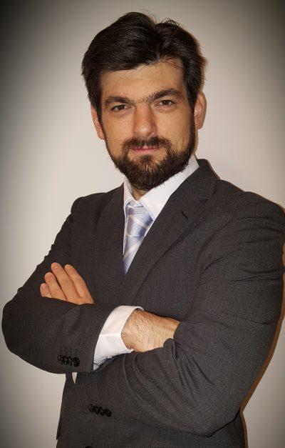 Dragoş Diaconu este noul CEO WatchShop.ro