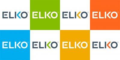 Grupul ELKO anunță o nouă identitate de brand