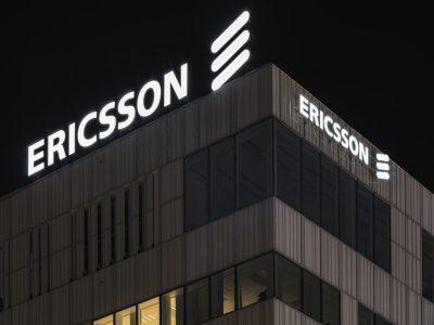 Ericsson colaboreaza cu Microsoft pentru accelerarea dezvoltarii IoT la nivel global