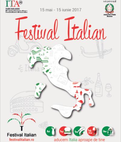 Italian Wine & Food Day
