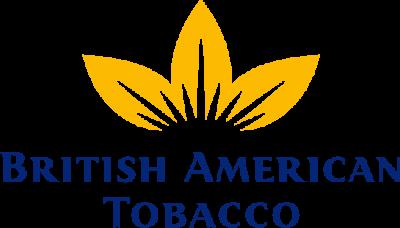 Reacție la anunțul Guvernului României de a implementa un calendar de creștere a accizei la produsele din tutun pentru perioada 2017-2022.
