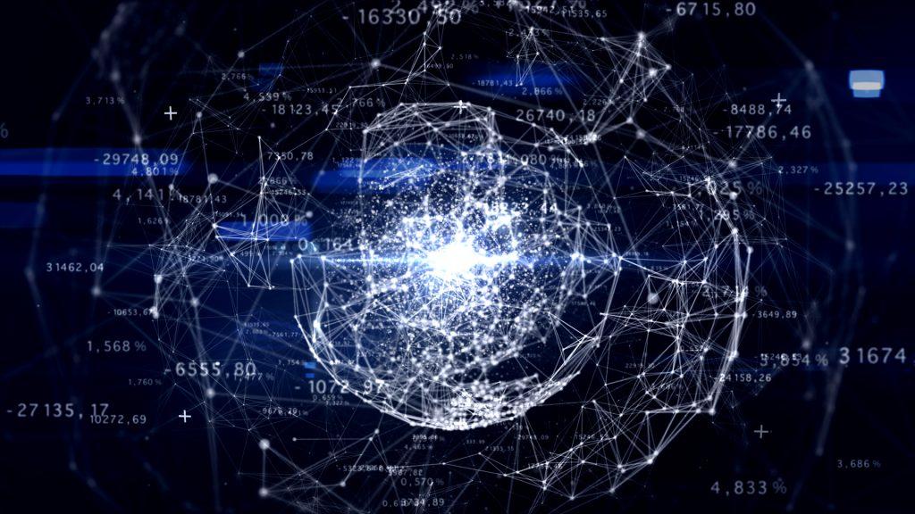 Siguranţa cibernetică, sfaturi şi exemple de atacuri