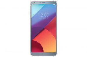 LG G6-medium01 (1)