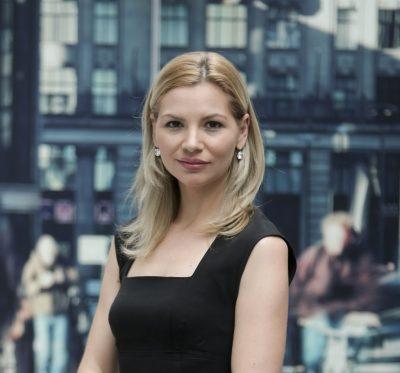 Investiţiile în securitatea informatică sunt impulsionate în principal de cerinţele de reglementare, în loc de conştientizarea la nivelul organizaţiilor a ameninţărilor IT, arată un studiu efectuat de PwC România şi Microsoft România