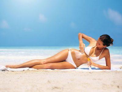 Protejarea pielii de eczeme cu ajutorul ceramidelor
