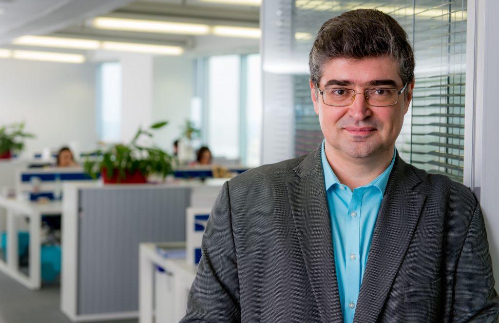 Organizarea și managementul călătoriilor de afaceri – companiile pe drumul schimbării – România, față în față cu țările din Europa Centrală și de Est (CEE)