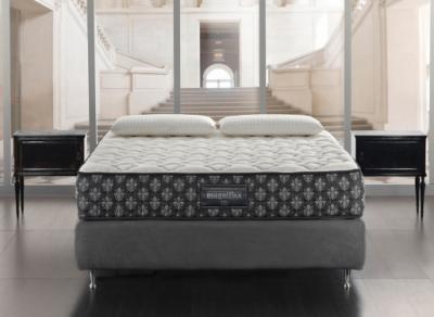 Sfaturi utile pentru intretinerea saltelei de pat