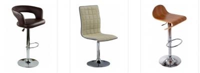 De unde poti cumpara scaune de bar pentru localul tau