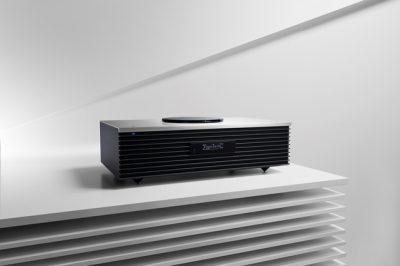 Technics SC-C70 – Un nou sistem stereo compact cu o calitate incredibilă a sunetului și un design uluitor