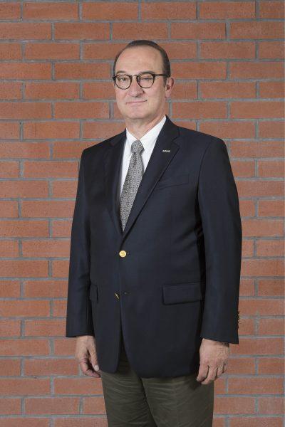 TotalSoft îl numește pe Yusuf Önder Eren în funcția de CEO