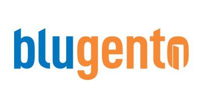 Blugento atrage o primă investiție de 120.000 euro după doar un an de activitate