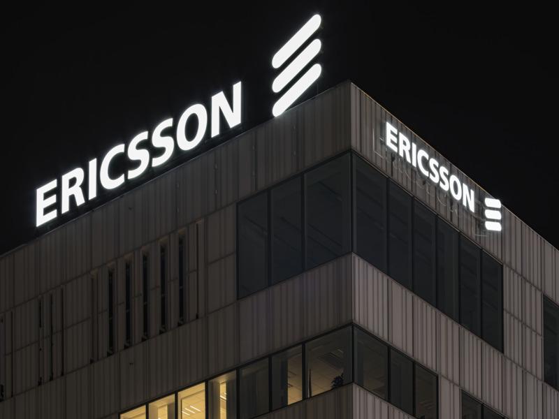 Ericsson dezvăluie potențialul 5G pentru România
