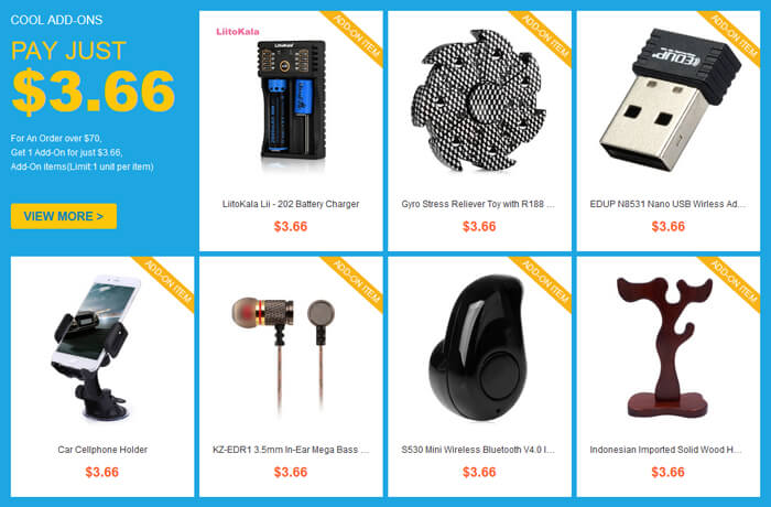 Gearbest-Rock-the-summer-sale-K1