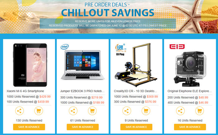 Gearbest-Rock-the-summer-sale-K2