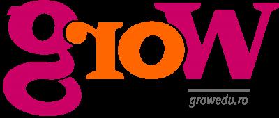 Start atelierelor GROW – Cel mai mare program de educatie nonformala din Romania deschide usile elevilor inscrisi in Craiova