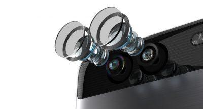 Huawei Summer Barometer 2017: 90% dintre cei care pleacă în vacanță folosesc camera foto a telefonului ca aparat de fotografiat principal