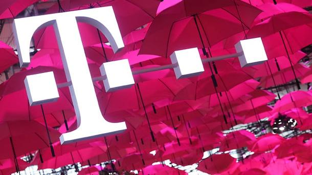 Telekom Romania anunţă ofertele şi beneficiile în roaming, conform reglementărilor UE