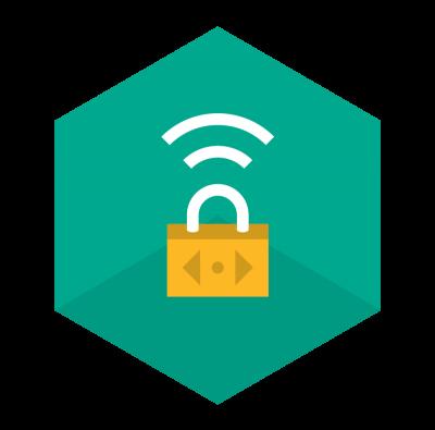 Kaspersky Lab prezinta un serviciu VPN pentru Mac-uri si PC-uri