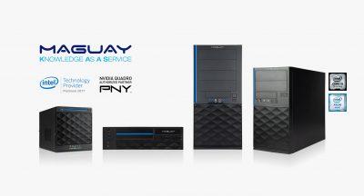 Maguay lansează o nouă promoție destinată profesioniștilor