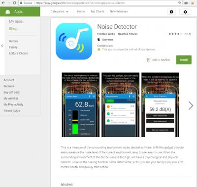 Infractorii cibernetici incearca sa strecoare un troian Ztorg in Google Play, ascunzandu-l intr-un alt troian